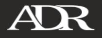לוגו הדר - עיתון שחרית