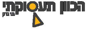 לוגו הכוון תעסוקתי בני ברק - עיתון שחרית