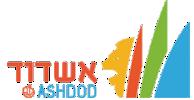 לוגו עיתון שחרית פרסמו אצלינו